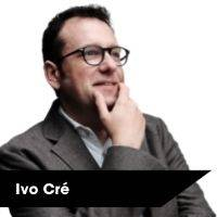 ITD-ivo-cre