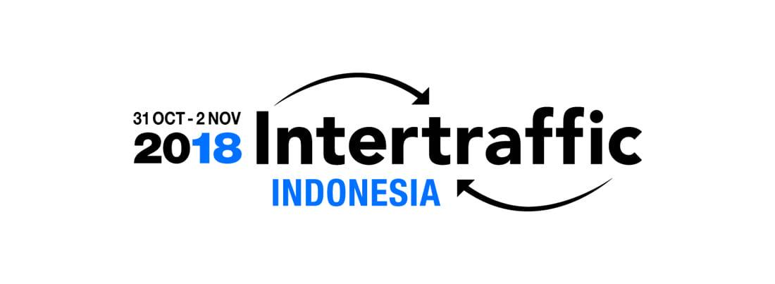 Enabling Safe Sustainable and Advanced Traffic Management for Indonesias Mobility Infrastructure