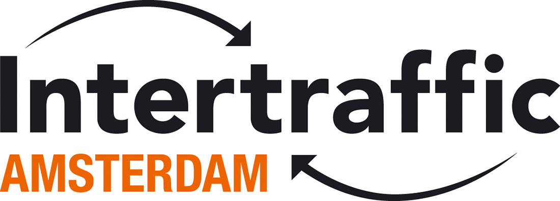 Intertraffic Amsterdam 2018 – winning mix of business, content and networking
