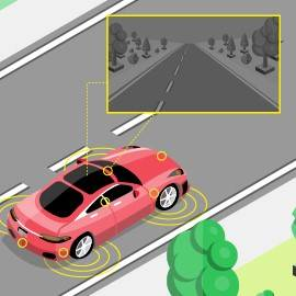 machine-vision-and-contrast-how-automated-vehicles-see-the-roads