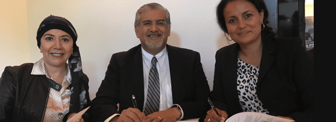 Intertraffic Mexico enters partnership with ITS Mexico