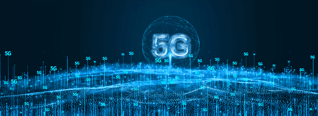 5G mobility