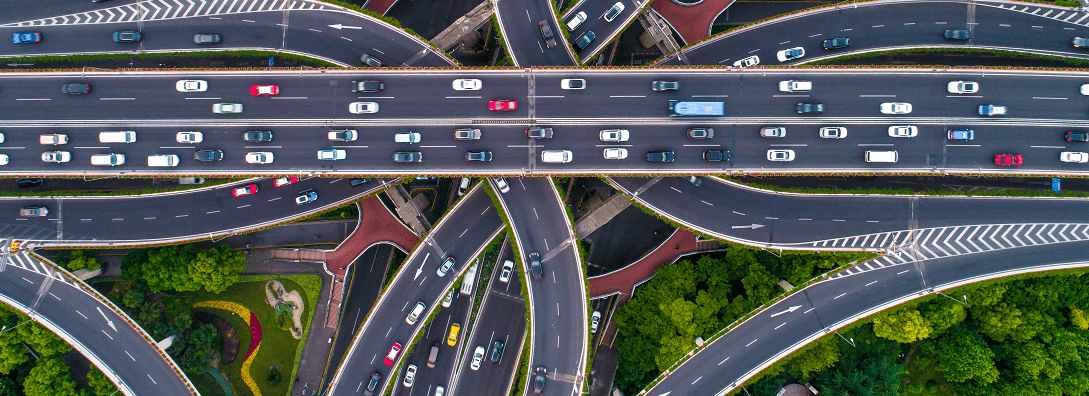 Sustainable mobility: Is COVID-19 speeding it up or slowing it down?