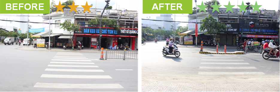ITD-IRAP-VIetnam-before-and-after