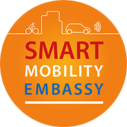 smart mobility embassy