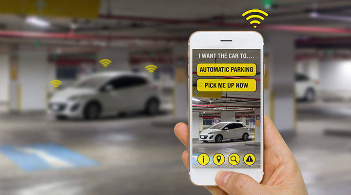 ITA-smartmobility-parking-mobile-wifi-720x400